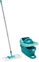 Набор для уборки Leifheit Profi XL / 550965 -