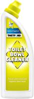 Чистящее средство для биотуалета Thetford Toilet Bowl Cleaner / 30338AQ (750мл) -