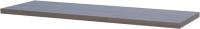 Столешница для шкафа-стола ТерМит Приоритет К-954 (лагос) -