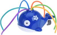 Игрушка для ванной Toys YG09R -