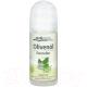 Дезодорант шариковый Medipharma Cosmetics Olivenol Зеленый чай (50мл) -