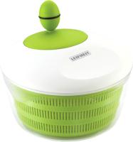 Сушка для зелени Leifheit Trend / 230690 -