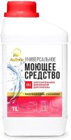 Универсальное чистящее средство Лавадо СЧ-1 (1л) -