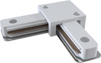 Коннектор для шинопровода Maytoni TRA001CL-11W -