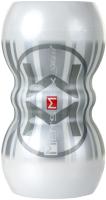 Мастурбатор для пениса Smart MensMax TPE (белый) -