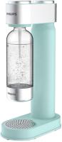 Набор для домашней газировки Philips ADD4902MT/10 -