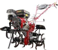 Мотокультиватор Fermer FM-1619MXL -