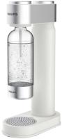 Набор для домашней газировки Philips ADD4902WH/10 -