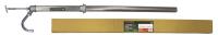 Насос для перекачки RockForce RF-490 -