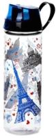 Бутылка для воды Herevin Paris / 161506-014 -