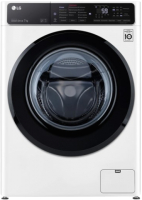 Стиральная машина LG F2T3HS6W -