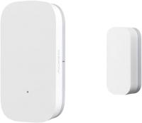Датчик открытия Aqara Window and Door Sensor / MCCGQ11LM -
