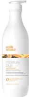 Шампунь для волос Z.one Concept Milk Shake Moisture Plus Увлажняющий (1л) -