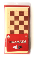 Шахматы Десятое королевство 3890 -
