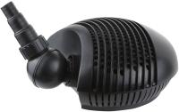 Насос для пруда SunSun CFP-8000 -
