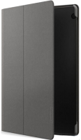 Чехол для планшета Lenovo Tab M10HD 2nd Folio Case/Film / ZG38C03033 (черный) -
