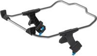 Адаптер для коляски Thule Urban Glide Car Seat Adapter for Chicco / 20110741 -
