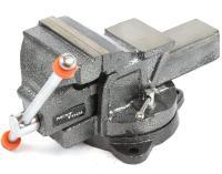 Тиски Nexttool ТСП-100 (300020) -