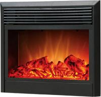 Электрокамин Royal Flame Jupiter FX (Black) -