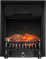 Электрокамин Royal Flame Fobos FX (Black) -