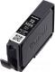 Картридж Canon PGI-72 (Matte Black) -