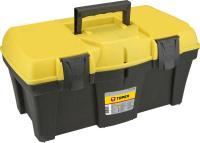 Ящик для инструментов Topex A-79R123 -