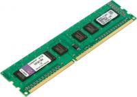 Оперативная память DDR3 Kingston KVR16N11S8/4 -