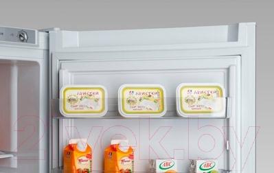 Холодильник с морозильником ATLANT ХМ 4708-100