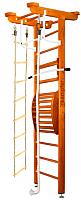 Детский спортивный комплекс Kampfer Little Sport Maxi Ceiling (классический, стандарт) -