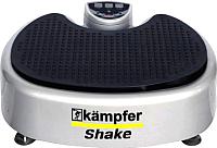 Виброплатформа Kampfer Shake KP-1208 -