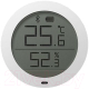 Метеостанция цифровая Xiaomi Mi Temperature and Humidity Monitor / NUN4019TY -