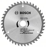 Пильный диск Bosch 2.608.644.387 -