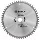 Пильный диск Bosch 2.608.644.390 -