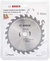 Пильный диск Bosch 2.608.644.375 -