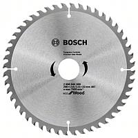 Пильный диск Bosch 2.608.644.380 -