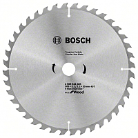 Пильный диск Bosch 2.608.644.385 -