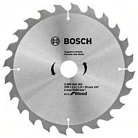 Пильный диск Bosch 2.608.644.381 -