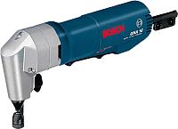 Профессиональные высечные ножницы Bosch GNA 16 (0.601.529.208) -