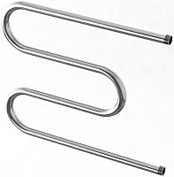 Полотенцесушитель водяной Gloss & Reiter Standart М-образный М.60x60 (1