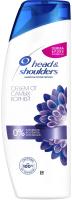 Шампунь для волос Head & Shoulders Объем от самых корней против перхоти (200мл) -