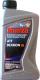 Жидкость гидравлическая Monza ATF Dexron III red / 0665-1 (1л) -