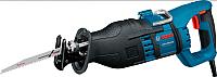 Профессиональная сабельная пила Bosch GSA 1300 PCE Professional (0.601.64E.200) -