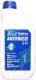 Антифриз MegaZone Lesta G11 -35 / 9000035 (1кг, синий) -