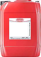 Индустриальное масло Meguin Schmieroel AN 46 / 4610 (20л) -