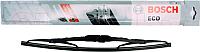 Щетка стеклоочистителя Bosch Eco 3397004670 (500мм) -