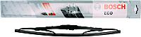 Щетка стеклоочистителя Bosch Eco 3397004667 (400мм) -