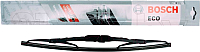 Щетка стеклоочистителя Bosch Eco 3397011402 (650мм) -