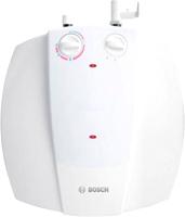 Накопительный водонагреватель Bosch TR2000T 15 T / 7736504744 -