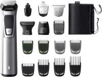 Машинка для стрижки волос Philips MG7736/15 -