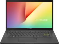 Ноутбук Asus Vivobook X413EP-EB008 -